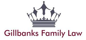 Gillbanks Family Law