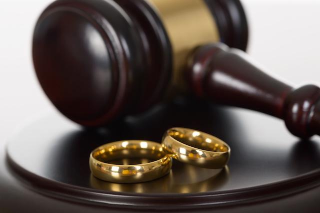 civil-partnership