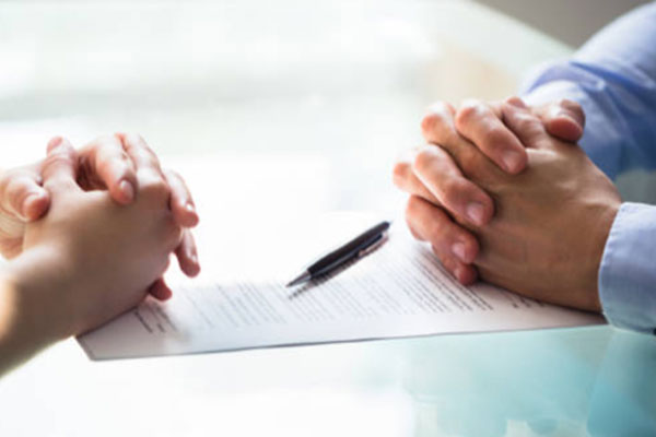 financial-agreements