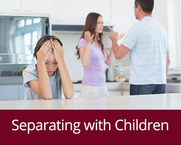 separating-with-children